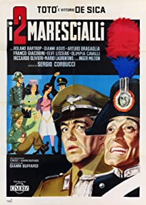 PC movies direct download link I due marescialli Italy [720x480]
