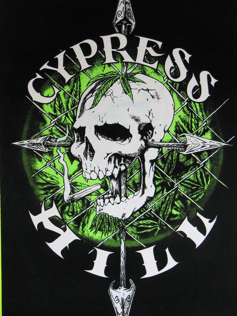 Kottonmouth Kings Feat Cypress Hill Put It Down Video 2005 Imdb