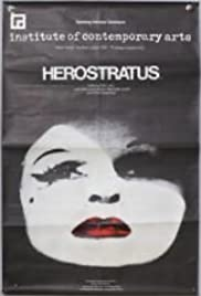 Herostratus(1967) Poster - Movie Forum, Cast, Reviews