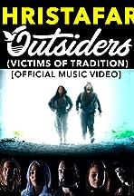 Christafari: Outsiders (Victims of Tradition)