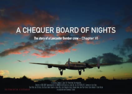 A Chequer Board of Nights