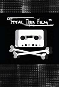 Primary photo for Steal This Film