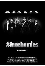 #truehomies