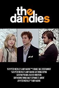 Google movies for free The Dandies by [hddvd]