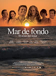 Watch high quality new movies Mar de Fondo by [1280p]