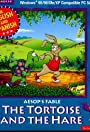 Aesop's The Tortoise and the Hare