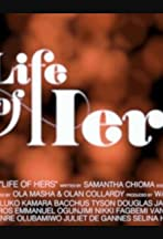 Life of Hers