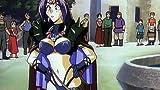 Slayers: OVA Collection