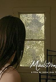 Primary photo for Maelstrom