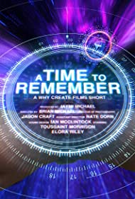 A Time to Remember (2018)