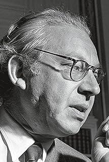 Alexander Korda Picture