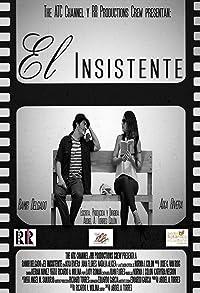 Primary photo for El Insistente