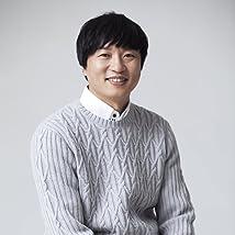 Bae-soo Jeon