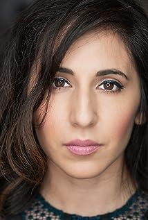Gabrielle Ruiz Picture