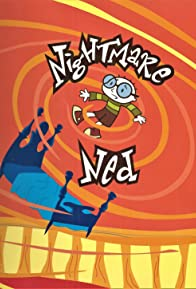 Primary photo for Nightmare Ned