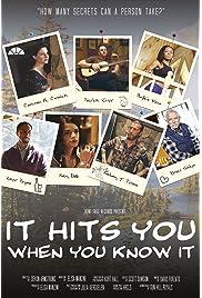 It Hits You When You Know It (2020) filme kostenlos