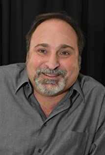 Tony Eckstat Picture