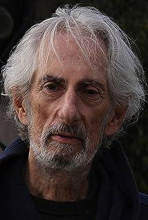 Larry Hankin Picture