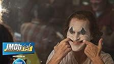 Il nuovo Joker è più simile a Jared, Heath o Jack?