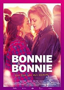 Bonnie & Bonnie (I) (2019)