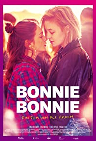 Primary photo for Bonnie & Bonnie