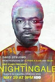 David Oyelowo in Nightingale (2014)