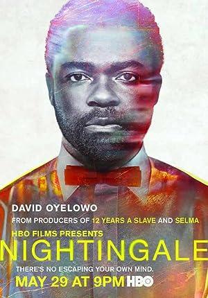 Permalink to Movie Nightingale (2014)