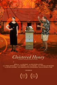 Best websites for downloading movies Cloistered Honey USA [hd1080p]