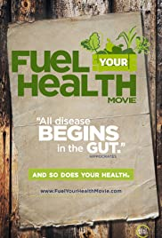 Fuel Your Health