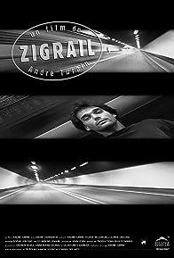 Primary photo for Zigrail
