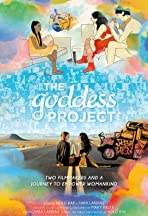 The Goddess Project