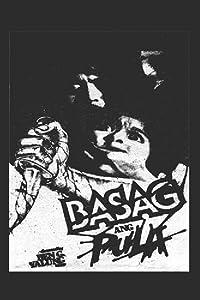English new movies 2018 watch online Basag ang pula by [1280x960]