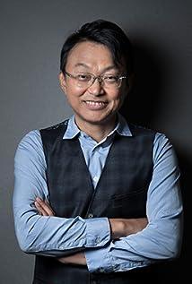 Kazuyuki Aijima Picture