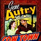 Cow Town (1950)