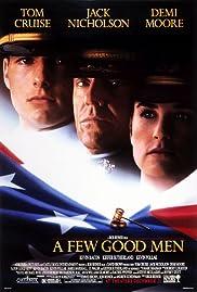 LugaTv   Watch A Few Good Men for free online