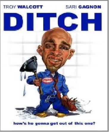 Ditch (2010)