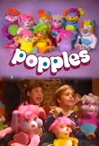 Primary photo for Popples