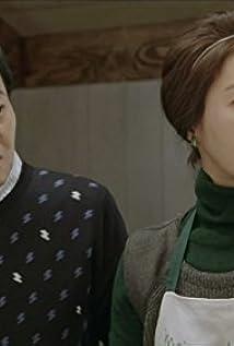 Jun Gyu Park