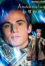 En forelskelse (2008) Poster - Movie Forum, Cast, Reviews