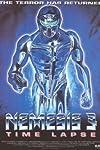 Nemesis 3: Time Lapse (1996)