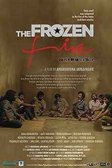 The Frozen Fire (2018)