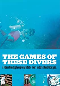Downloadable movies dvd free The Games of These Divers by [480x640]