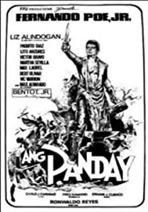 Download hindi movie Ang panday