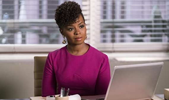 Erica Tazel Erica tazel is an american stage and screen actress, best known for playing supporting character rachel brooks in the fx television series justified. erica tazel