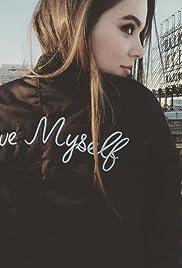 Hailee Steinfeld: Love Myself Poster