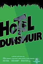 Hotel Dunsmuir