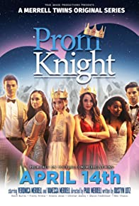 Primary photo for Prom Knight
