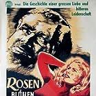 Rosen blühen auf dem Heidegrab (1952)
