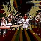 Pierre Flynn and Octobre in Avec le groupe Octobre (1975)