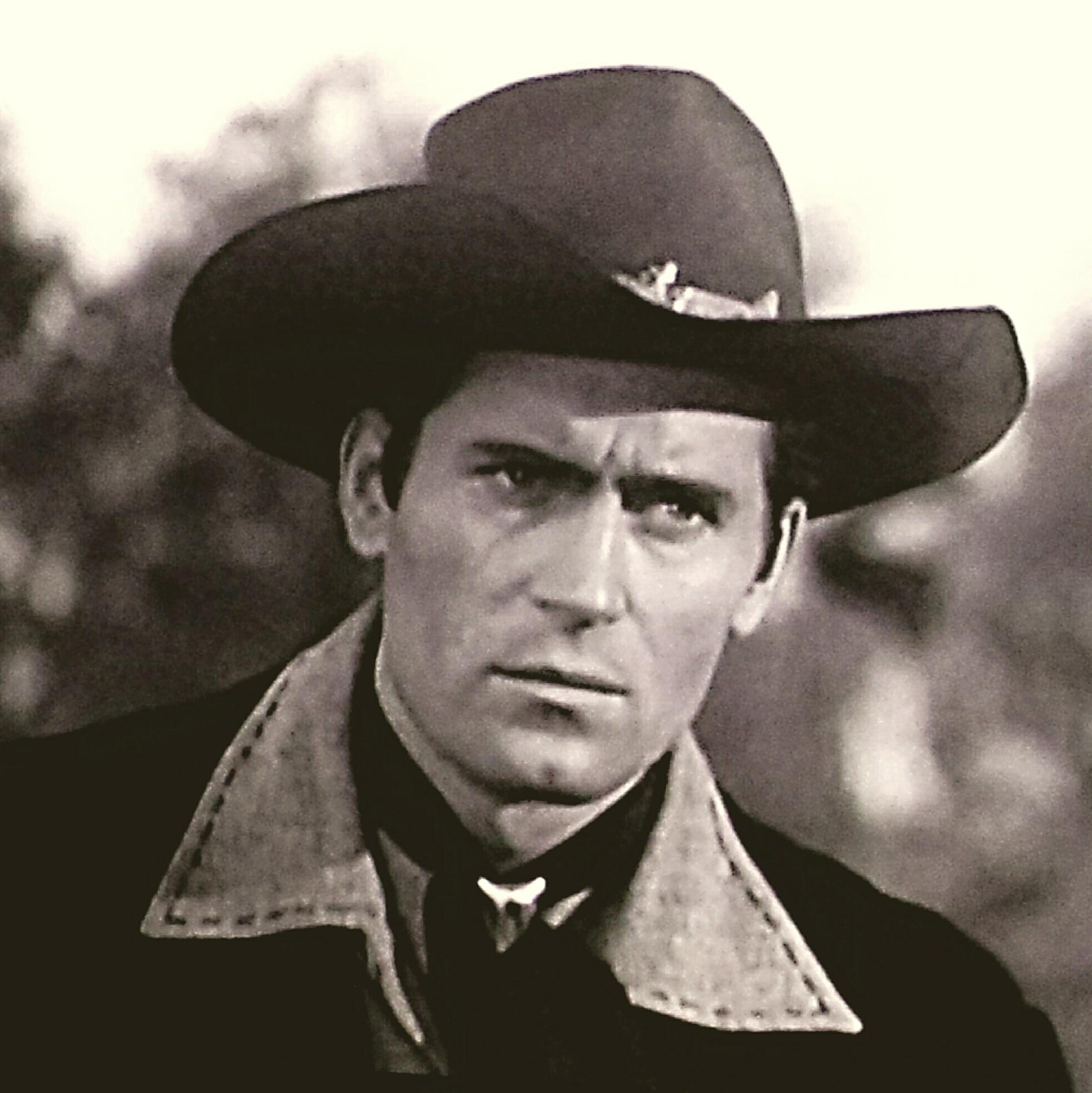 Cheyenne Big Ghost Basin Tv Episode 1957 Imdb